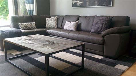 r 233 alisations de meuble en bois de grange