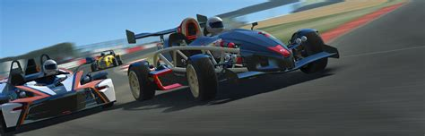 realty open powered by master real racing 3 wiki fandom powered by wikia