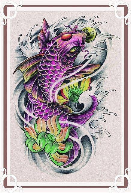 oriental tattoo designs free libros de tatuajes para descargar gratis buscar con