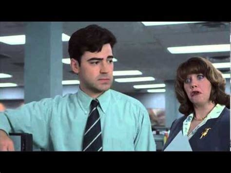 Office Space Mondays Baby S Of The Mondays Doovi