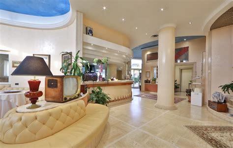 alberghi a porto san giorgio best western david palace hotel 18 foto hotel via