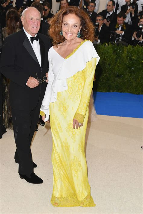 every red carpet arrival at the 2017 met gala fashion