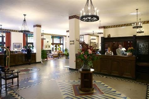 majestic yosemite hotel updated  prices reviews yosemite national park ca