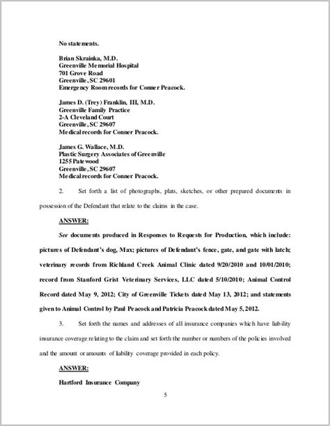 South Carolina Judicial Search Sc Gov Divorce Forms Form Resume Exles 96z3on0zv0
