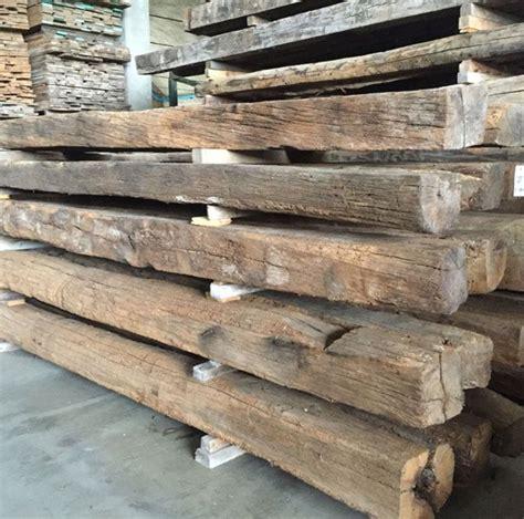 soffitti a cassettoni in legno soffitti a cassettoni in legno falegnameriartigianale
