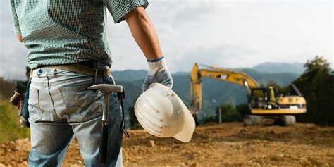 construction layout jobs ontario construction jobs in ontario wmpswawasakonese manpower