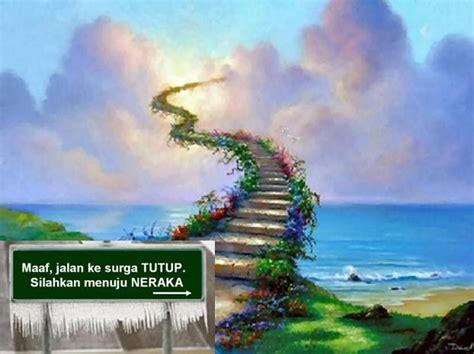 Tempat Lilin Tl 2a 35 H 5 nama surga dan neraka shiners of byun baekhyun
