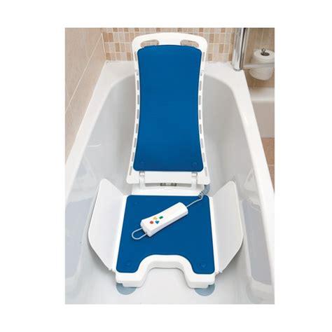 siege baignoire handicap siege pour baignoire handicape 28 images comment