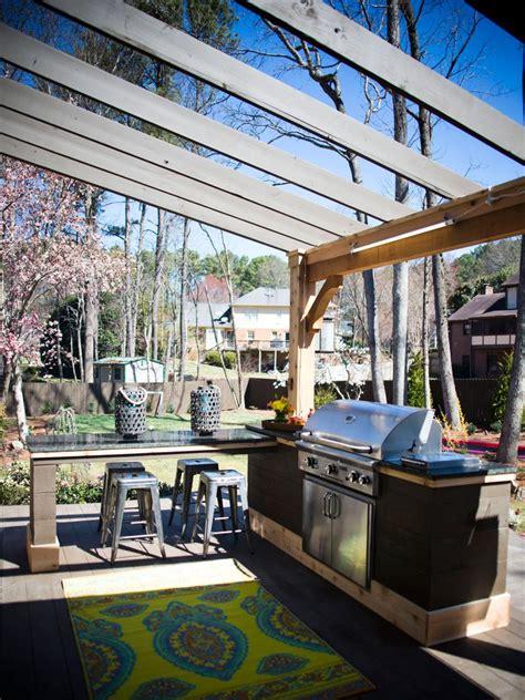 wohnfläche balkon kuche im garten balkon grill 100 images grill selber