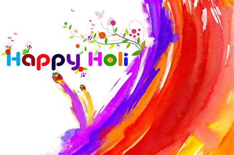 holi sms images wishes greetings pictures happy holi