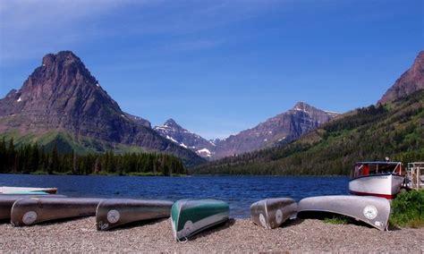 whitefish lake boat rentals whitefish montana kayak canoe sup rentals tours