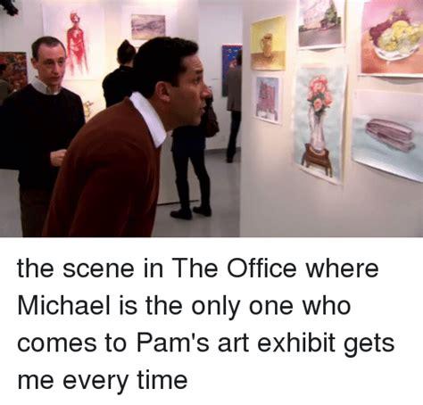 Exhibit Memes - funny exhibit memes of 2017 on sizzle dank memees