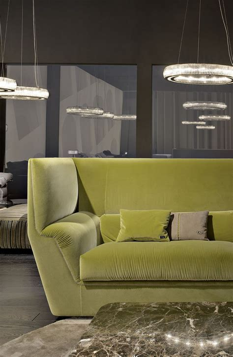 Sofa Bed Canova 101 best images about fendi casa on armchairs