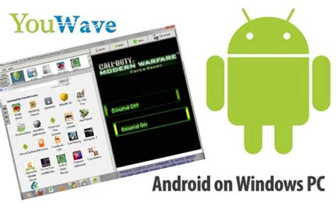 edmodo full web version for android youwave emulator activation key plus crack full version