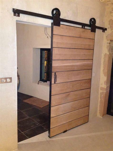 porte coulissante ext rieure 2513 porte en bois coulissante d couvrir la porte galandage en