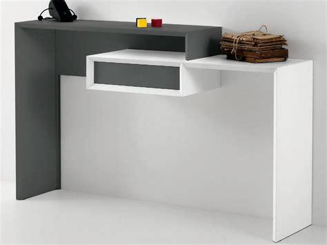 table cuisine tiroir table console tiroir