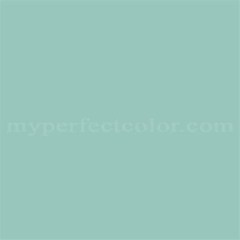 behr 490d 4 eucalyptus leaf match paint colors myperfectcolor