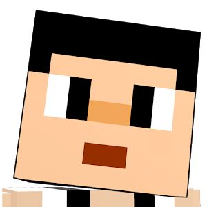the blockheads apk for windows phone android and apps