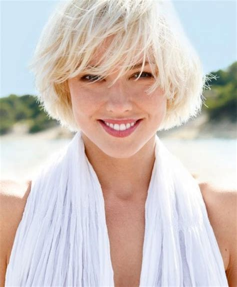 Try Hairstyles Free by Free Hairstyle Hairstyle Try Ons 20 Haircuts For