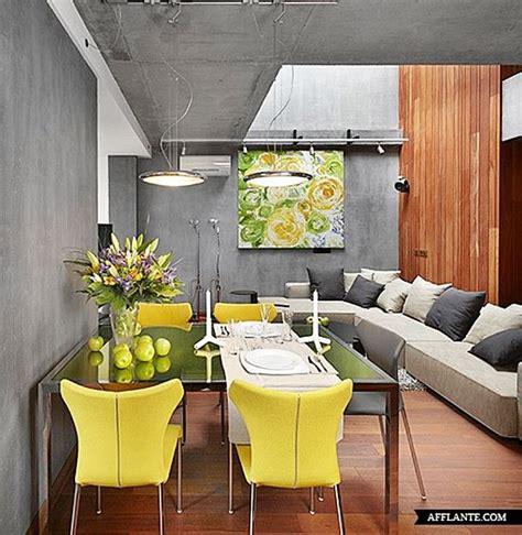decoração sala de estar e jantar integradas simples 10 salas de estar e jantar integradas simples decoracao