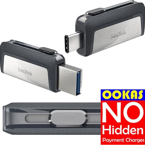 Flashdisk Sandisk Ultra Dual Usb Drive Type C Sdddc2 128gb sandisk ultra dual drive usb type c end 7 31 2018 12 00 am