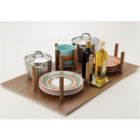 Drawer Plate Organizer by Hafele Fineline Quot Kitchenware And Plate Organizer