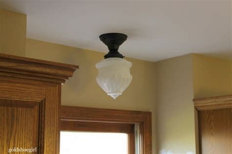 Kitchen Sink Light Fixtures by Kitchen Sink Lighting In Your Kitchen Kitchen Ninevids