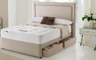 Costco King Size Adjustable Bed Beds Amp Divans Costco Uk