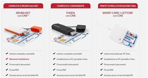 commercio firma digitale firma digitale cos 232 come funziona e come farla