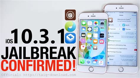 ios 80 ios 812 untethered jailbreak list of compatible download taig jailbreak ios 8 0