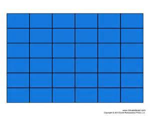 Blank Jeopardy Template Powerpoint by Blank Jeopardy Template White Gold