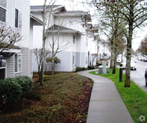 One Bedroom Apartments Olympia Wa by 98502 Low Income Housing For Rent Apartments