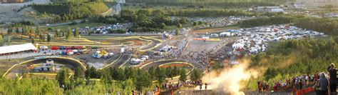 z racing motocross track 100 z racing motocross track article 04 17 2017
