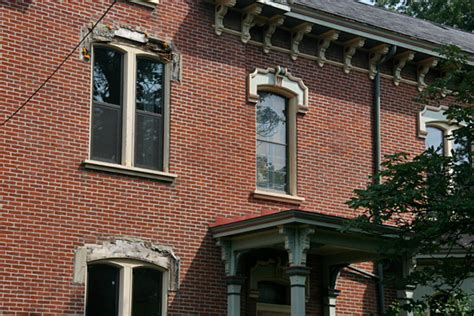 haunted houses in pittsburgh pittsburgh haunted houses andrew bane memorial library hauntedhouses com
