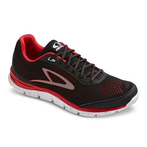 athlete edge shoes c9 chion 174 s edge performance athletic shoes target
