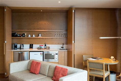 living room east hton hotel review hilton melbourne south wharf relaxation