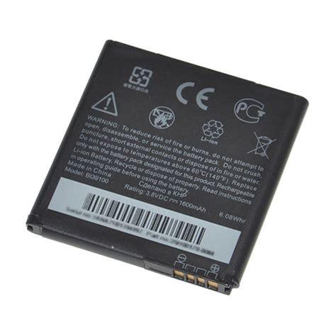 Htc Battery Battery Bm23100 Original htc sensation xl original battery 綷 綷 綷