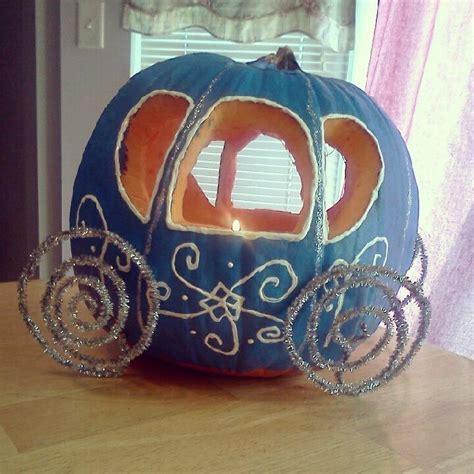 ideas  cinderella pumpkin  pinterest