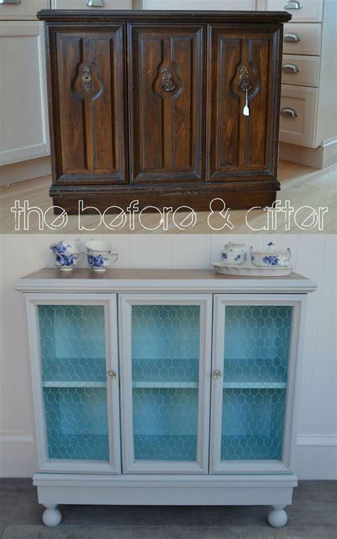 cabinet door makeover 1000 ideas about cabinet door makeover on pinterest