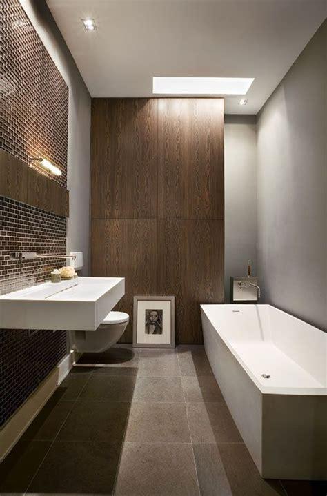 apartment bathroom design home design
