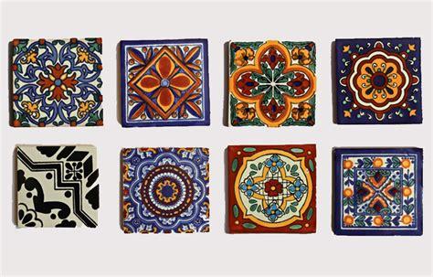 Handmade Tiles Australia - tiles of ezra australian design review