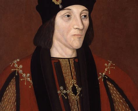 tudor king the monarchs henry vii the first tudor king
