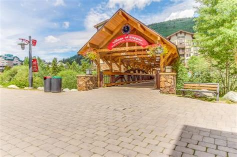 top 42 copper mountain vacation rentals from 55 vacasa