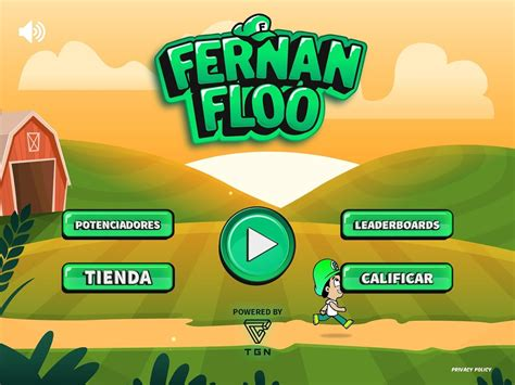 i mod game android download fernanfloo apk mod all unlocked android apk mods