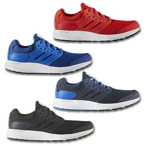 adidas shoes models names style guru fashion glitz style unplugged