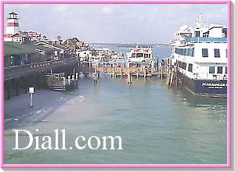 casino boat clearwater johns pass condo rentals florida clearwater st petes