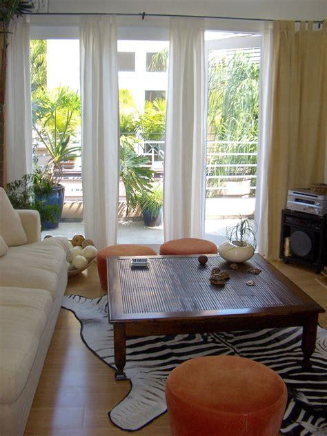 condo living room design ideas decoration love