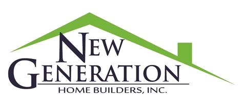home builder logo design house construction house construction logos