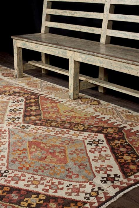 alfombras ignacio larrain ignacio larra 237 n alfombras