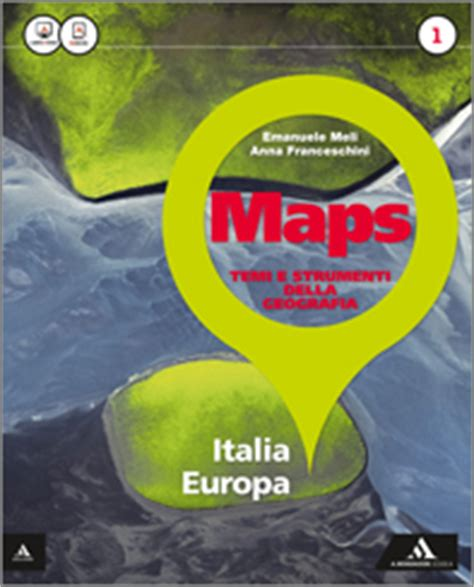 libro great maps aa vv maps